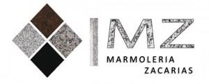 marmoleria-zacarias-rosario-vgg