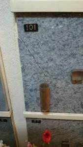 arreglo-lapida-nicho-marmol-roto