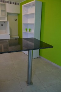 desayunador-marmol-granito-verde-ubatuba