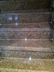 escalera-de-marmol-granito