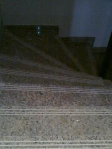 escalones-anti-deslizantes-marmol