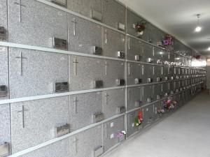 lapidas-de-marmol-cementerio-vgg