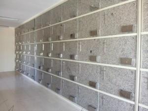 lapidas-para-nichos-marmol-granito