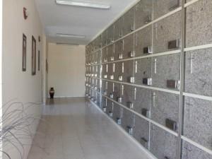 marmoleria-zacarias-lapidas-de-marmol-cementerio