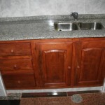mesada-cocina-marmol-gris-mara