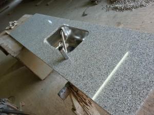 mesada-cocina-marmoleria-gris-mara