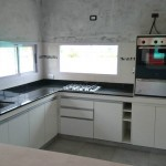 mesada-cocina-verde-ubatuba