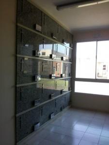nichos-cementerio-panteon-lapidas