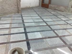 piso-combinado-marmol