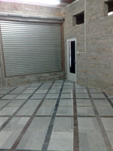 piso-con-variedades-marmol