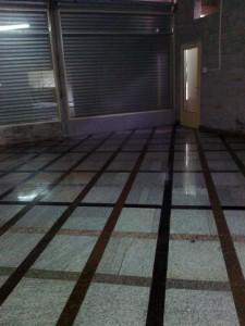 piso-loco-de-marmol