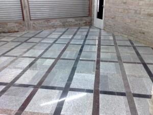 piso-marmol-granito-original-creativo