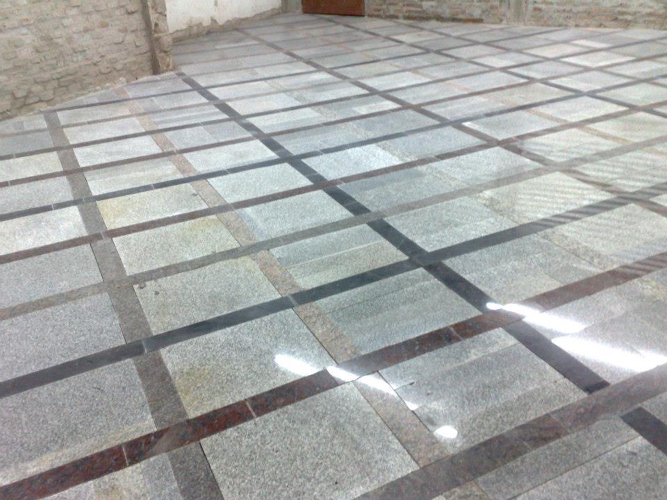 Pisos de marmol marmoleria zacarias for Pisos en marmol y granito