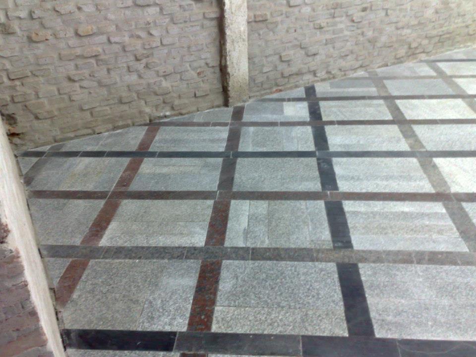 Pisos de marmol marmoleria zacarias for Marmoleria precios