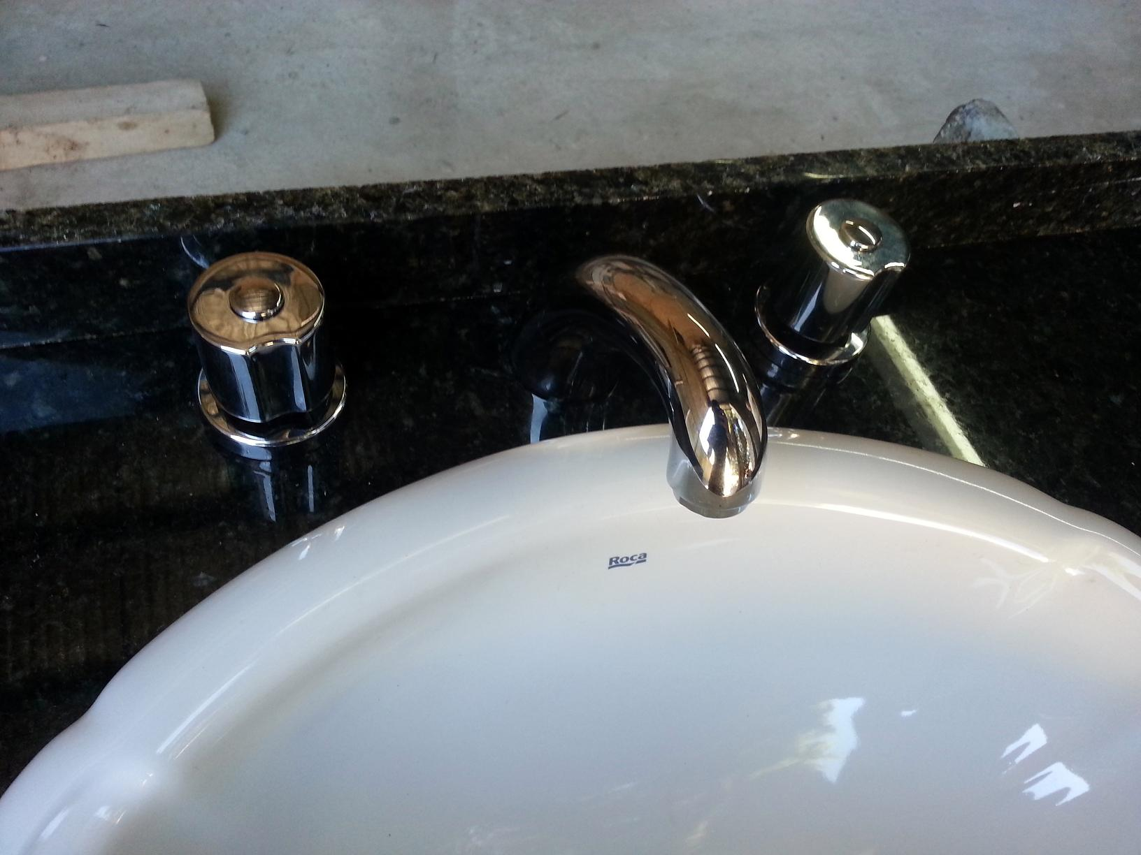 Bachas Para Baño Roca:vanitory-baño-bacha-roca