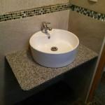 vanitory-baño-pileta-sobre-marmol