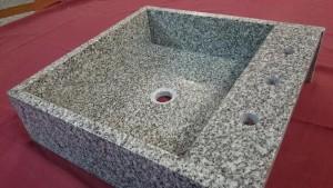 bacha-artesanal-granito-gris-mara