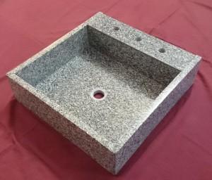 bacha-marmol-granito-sobremesada