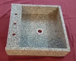 bacha-rectangular-de-marmol-granito