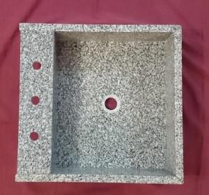 fabrica-de-bachas-de-marmol-granito