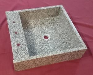 pileta-rectangular-de-marmol-granito-a-medida
