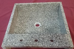 vanitory-gris-mara-marmol-granito-fabrica