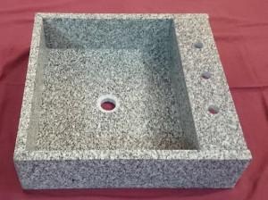 vanitory-marmol-granito-de-apoyo-mesada
